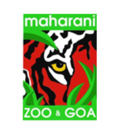 cropped-maharani-logo.png
