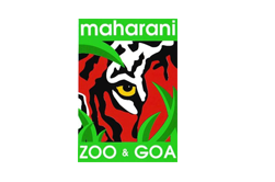 Maharani Zoo and Goa